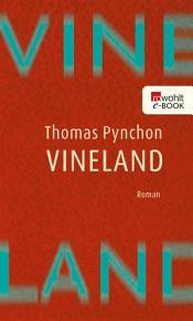 Vineland PDF
