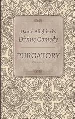 Dante Alighieri's Divine Comedy: Inferno. Commentary