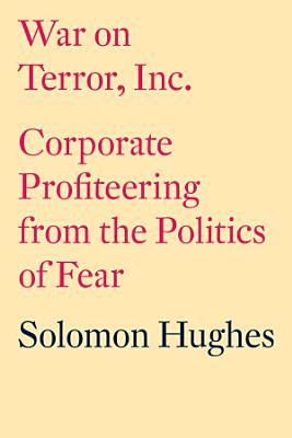 War on Terror  Inc  PDF