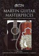 Martin Guitar Masterpieces PDF