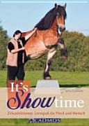 It s Showtime PDF
