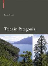 Trees in Patagonia PDF