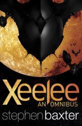 Xeelee An Omnibus Book PDF