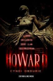 Los hijos de la señora Howard