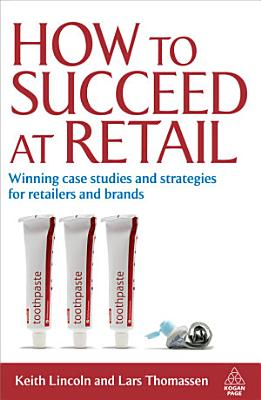 How to Succeed at Retail PDF