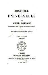 Société de l'histoire de France: Volume275