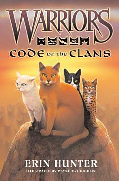 Warriors  Code of the Clans PDF