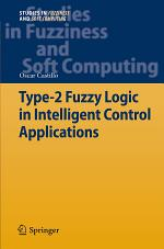 Type-2 Fuzzy Logic in Intelligent Control Applications
