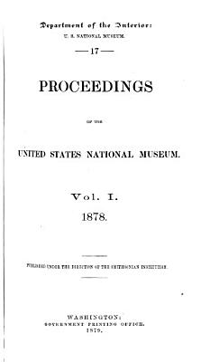 Smithsonian Miscellaneous Collections