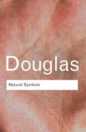 Natural Symbols: Explorations in Cosmology, Edition 3