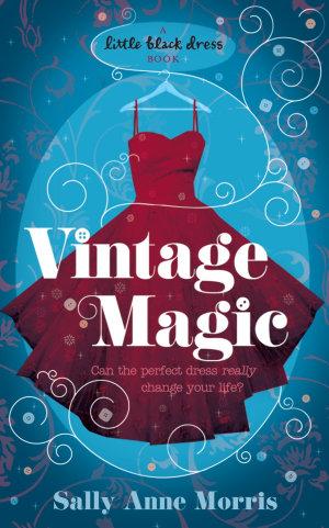 Vintage Magic