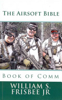 The Airsoft Bible PDF