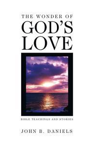 The Wonder of GOD   S LOVE PDF