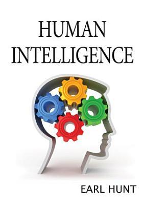 Human Intelligence PDF
