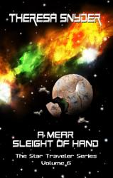 A Mear Sleight of Hand PDF