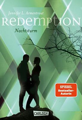 Redemption  Nachtsturm  Revenge 3  PDF