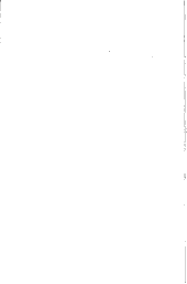 Heroic Lives in Universal Religion: A Manual for Religious Instruction in Junior Grades, for Pupils Eleven Years of Age