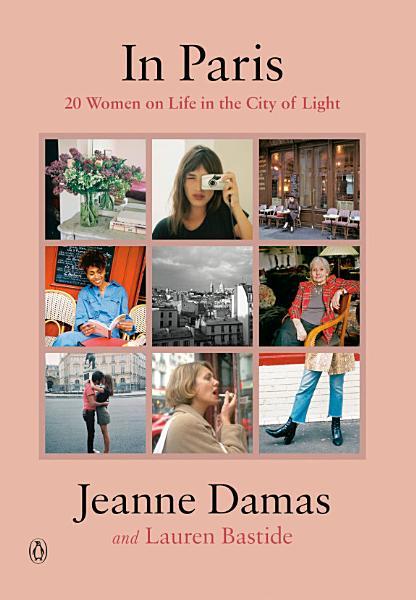 Download In Paris Book