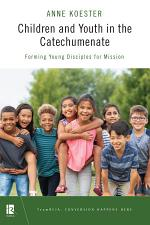 Children and Youth in the Catechumenate