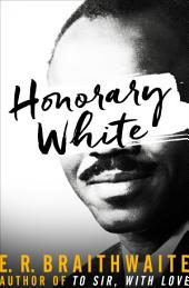 Honorary White