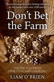 Don T Bet The Farm