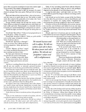 The Barnes Review PDF