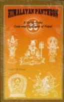 Himalayan Pantheon PDF