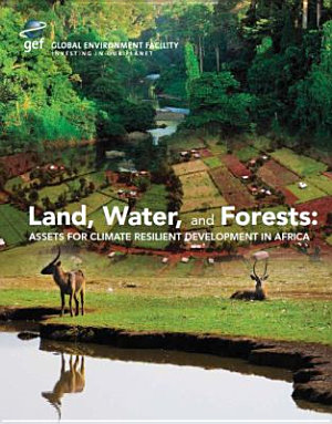 Land  Water  and Forests PDF