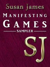 Susan James Manifesting Games (Sampler)