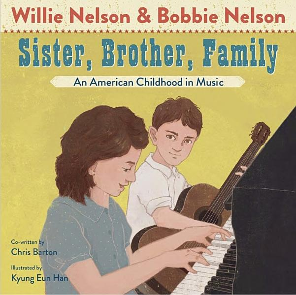 Download Sister  Brother  Family Book