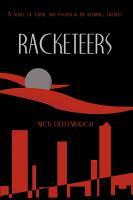 Racketeers PDF