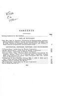 Automobile Insurance and Compensation Study PDF