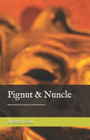 Pignut & Nuncle: Jane Eyre Meets King Lear on the Stormbound Heath