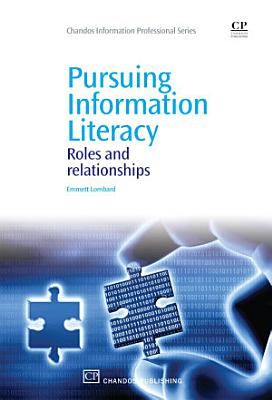 Pursuing Information Literacy