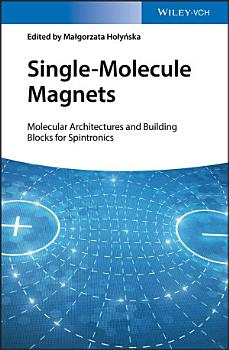 Single Molecule Magnets PDF