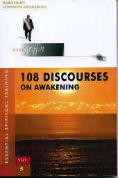 108 Discourses on Awakening