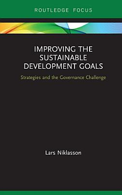 Improving the Sustainable Development Goals