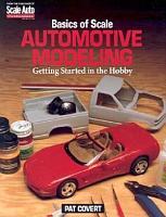 Basics of Scale Automotive Modeling PDF
