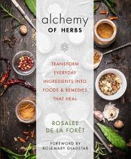 Alchemy of Herbs