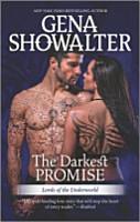 The Darkest Promise PDF