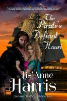 The Pirate s Defiant Houri PDF