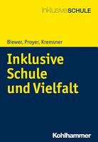 Inklusive Schule und Vielfalt PDF