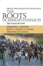 The Roots of African Conflicts