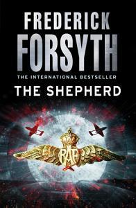 The Shepherd Book