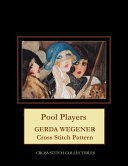 Pool Players PDF