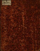 Svetozor: Prilog Svetovida za beletristiku, Volume 2