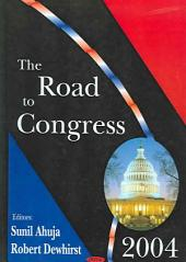 The Road to Congress 2004