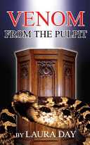 Venom from the Pulpit