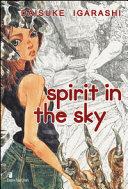 Spirit in the sky PDF