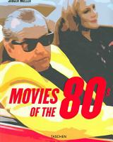 Movies of the 80s PDF